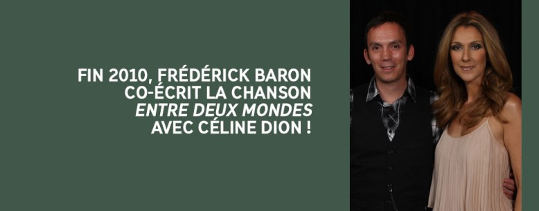 Fred Baron Celine.jpg